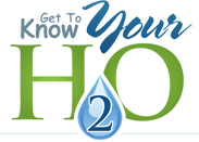 Get to know your H2O