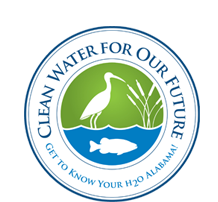 Clean Water for Our Future | Get to Know Your H2O Alabama!